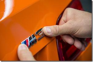 BMW-M3-E92-Coupe-Last-One-1[2]