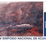 XIV Simposio Nacional de Acuarela, Palma de Mallorca 2010. Catálogo de la exposición
