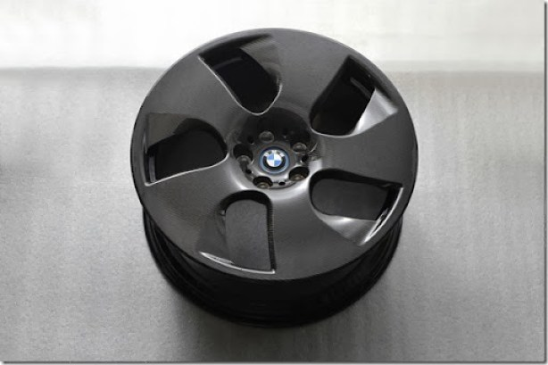 bmw-carbon-fiber-001-1