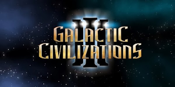 Galactic_Civilizations_3
