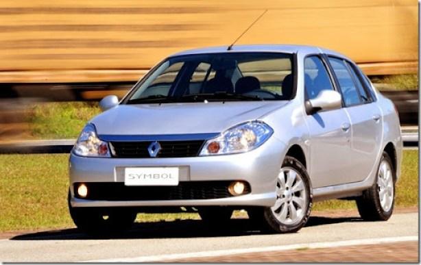 Renault Symbol 2013  (3)