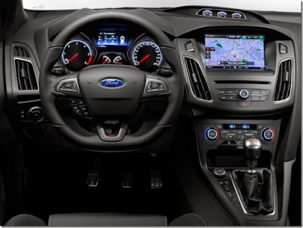 ford-focus-st-4-1