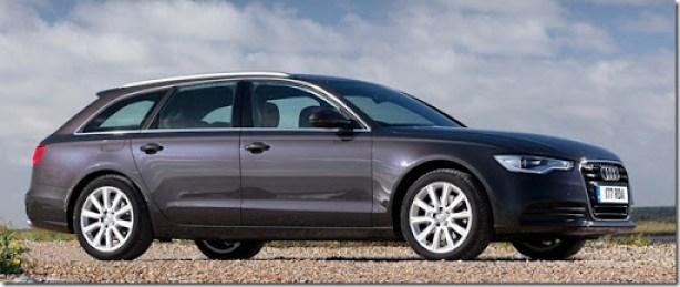 Audi-A6_Avant_2012_1280x960_wallpaper_0f