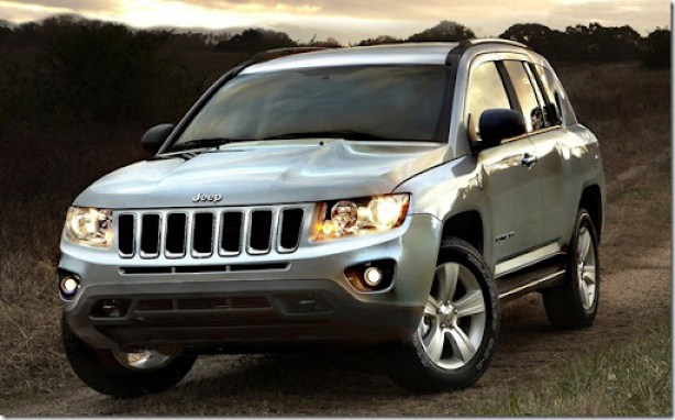 Jeep-Compass_2011_1600x1200_wallpaper_01