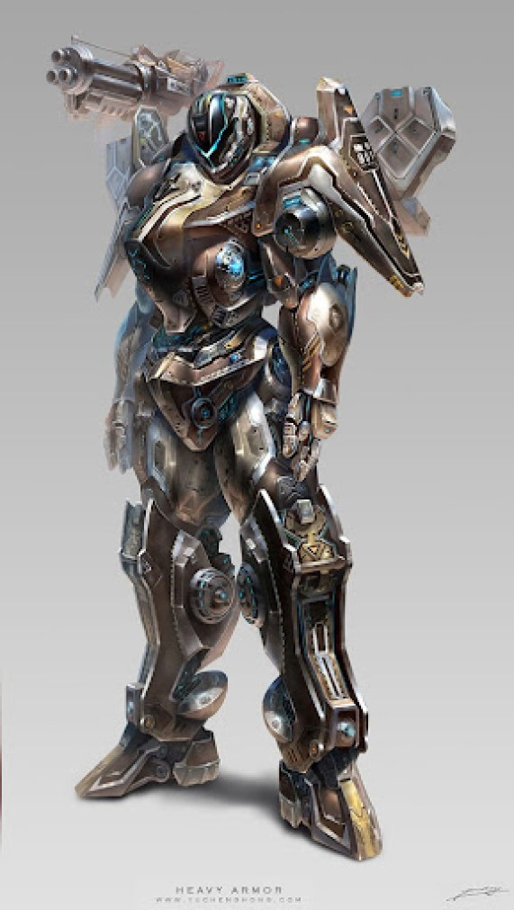 project_d_heavy_armor_m_by_yuchenghong-d5s3302