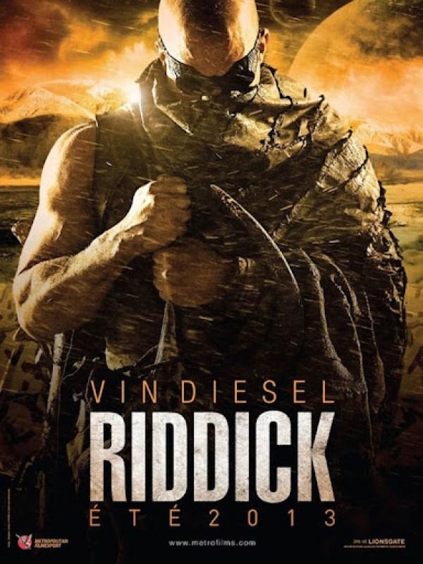 Riddick_international-poster-1A