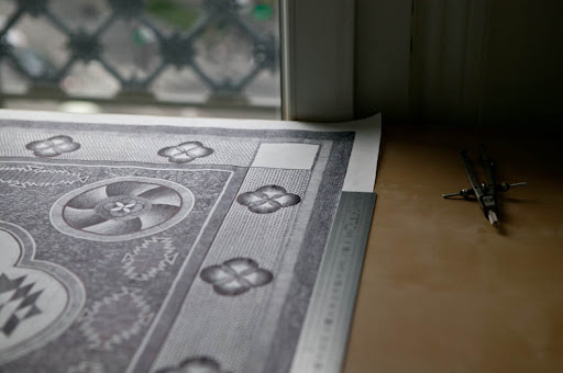 7_carpet02.jpg