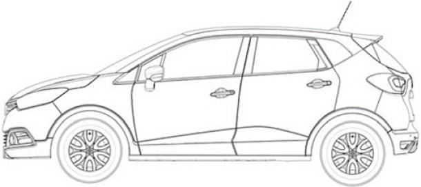 renault-captur-tekening-02-1355731635