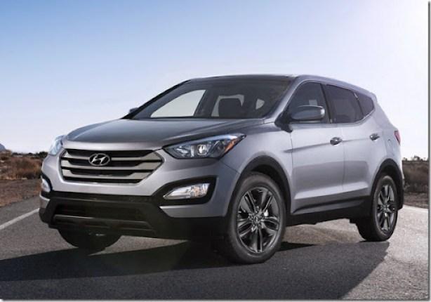 2013-Hyundai-Santa-Fe-Sport-13[2][3]