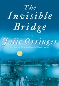 invisiblebridge-2012-08-10-12-00.jpg