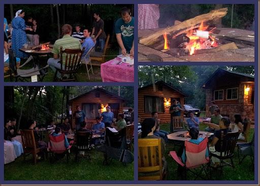 5-July 2012