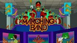SimpsonsE409.jpg