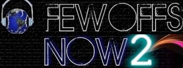 Fewoffsnow2