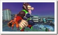 Dragon_Ball_Z_Battle-of-Z_PS3_Xbox_PSVita_22