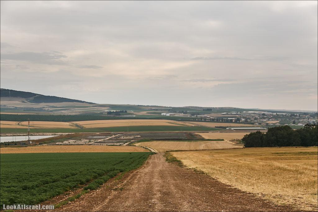 LookAtIsrael.com: Фото-блог о путешествиях по Израилю. Тель Авив, Иерусалим, Хайфа По полям по горам, нынче здесь, завтра там...
