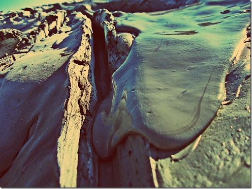 mud_volcano_06