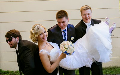porocni-fotograf-wedding-photographer-poroka-fotografiranje-poroke- slikanje-cena-bled-slovenia-ljubljana-bled-hochzeitsfotografho (80).jpg