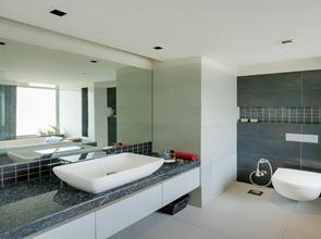 Encimeras-y-lavabo-de-baño