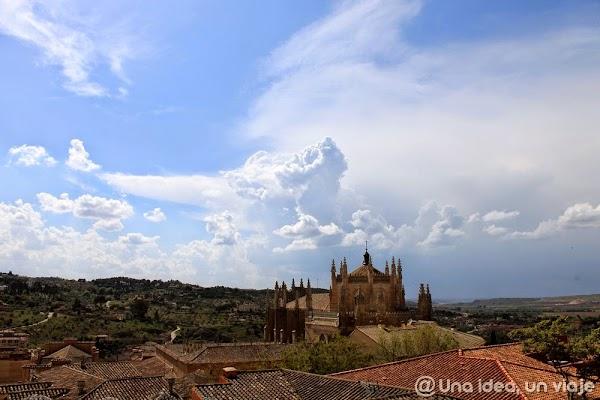 Toledo-San-Juan-Reyes-Monasterio-2.JPG