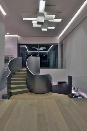 arquitectura-casa-moderna-españa