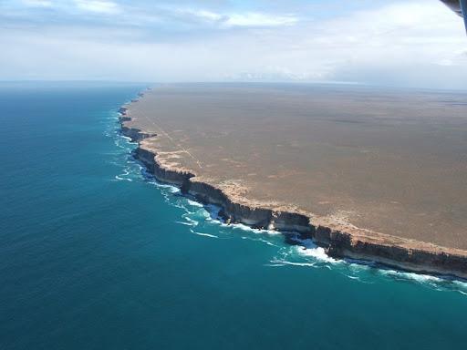 bunda-cliffs-1