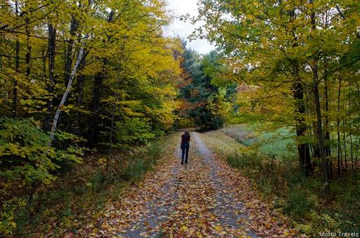 Jeannes Vermont (43 of 67)