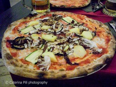 pizzeria torino (1 di 1)-4