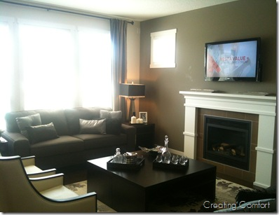 airdrie showhomes 065