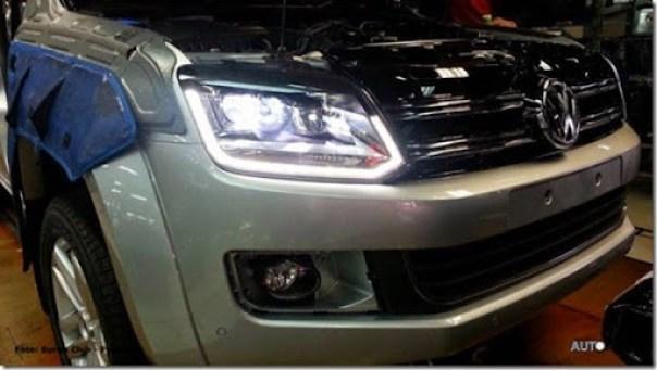 VW-SURAN-AMAROK-2015-5