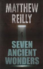 SevenAncient