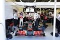 F1-2013-01-AUS-24