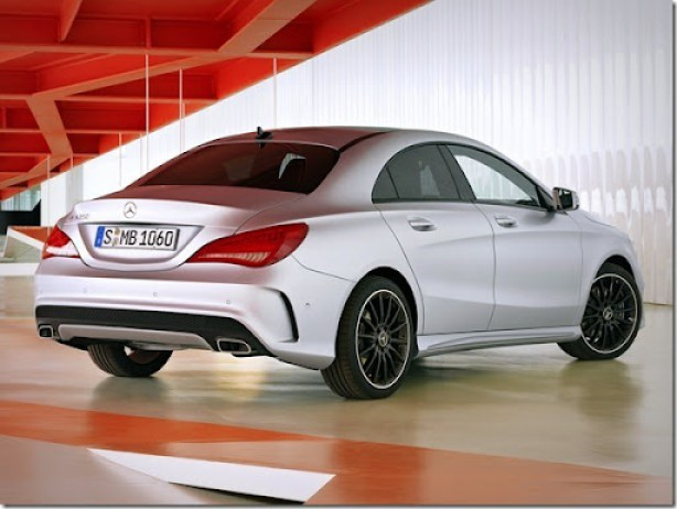 mercedes-benz_cla_250_amg_sports_package_edition_1_13