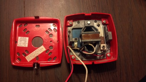 small resolution of  2013 01 27 08 47 41 958 nick s fire electrical safety security blog why did ul allow