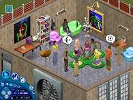 Captura House Party (19).jpg
