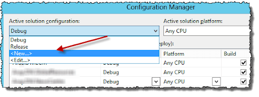 Define custom configuration 2_thumb[2]
