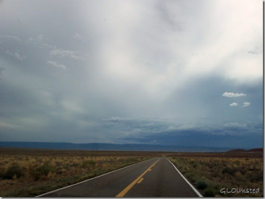 11 Storm over Kaibab Plateau from SR89A W AZ (1024x766)