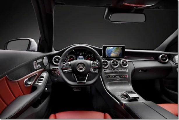 2015-Mercedes-C-Class-Interior-1[2]