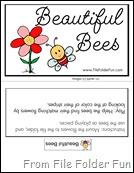 BeeColorsTP