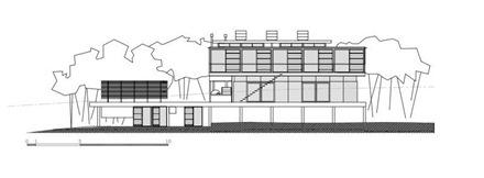 plano-casa-elevacion-2