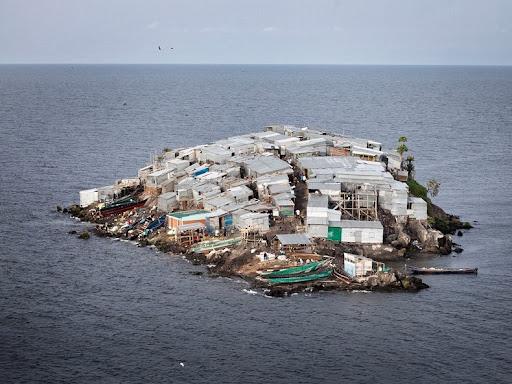 Migingo-island-5