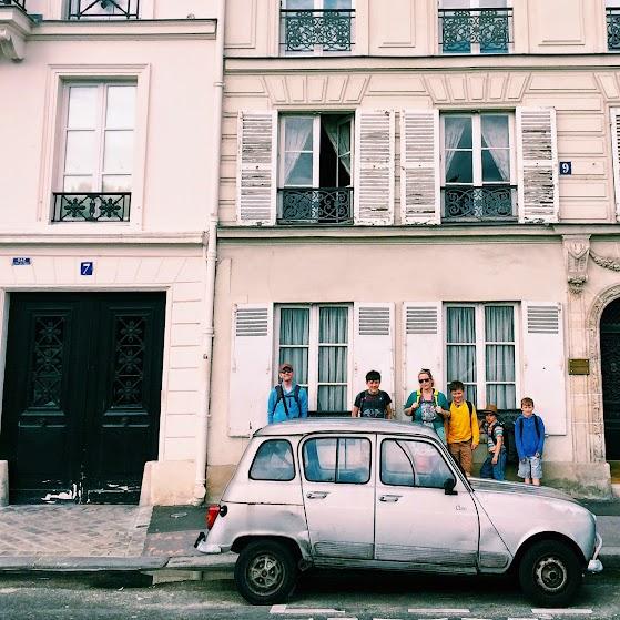 CousinsTakeEurope Paris (384).JPG