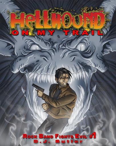 Hellhound-cover-small.jpg