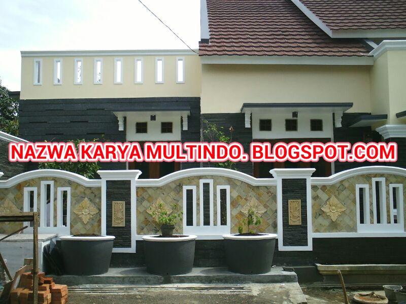 pemasangan baja ringan di bandung nazwa karya multindo: tukang pasang batu alam tasik malaya