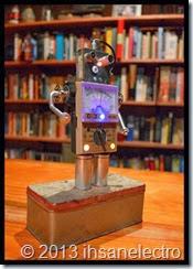 robot-bekas-2