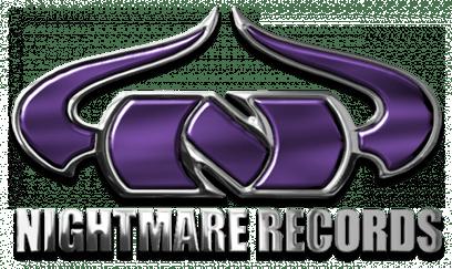 nmr_logo_NOslogan