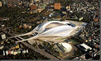 zaha_hadid_new_national_stadium_japan_1-530x317 (1)