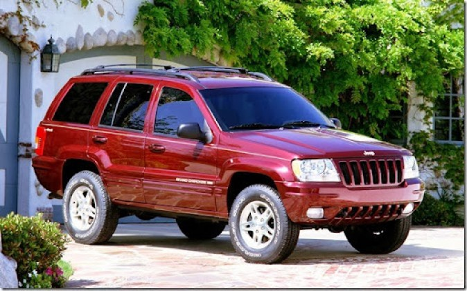 jeep_grand_cherokee_1