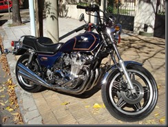 honda-cb-900-custom_ML