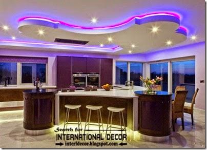 lampu-interior-rumah-minimalis3