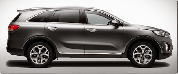 3rd-generation-kia-sorento-side-profile-1